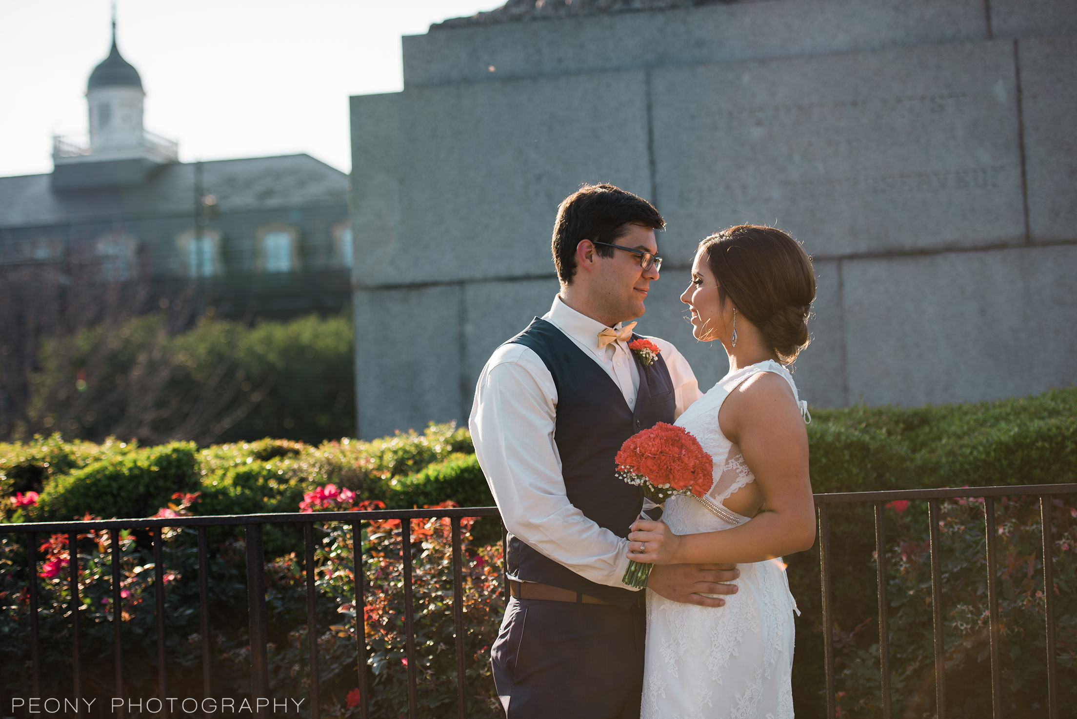 bride-groom-jackson-square