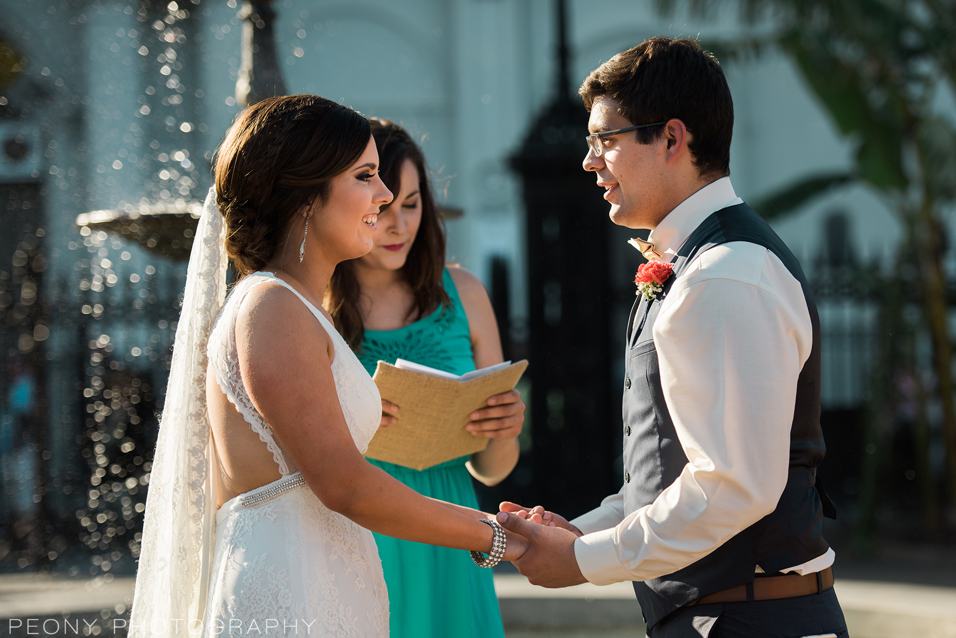 wedding-in-jackson-square