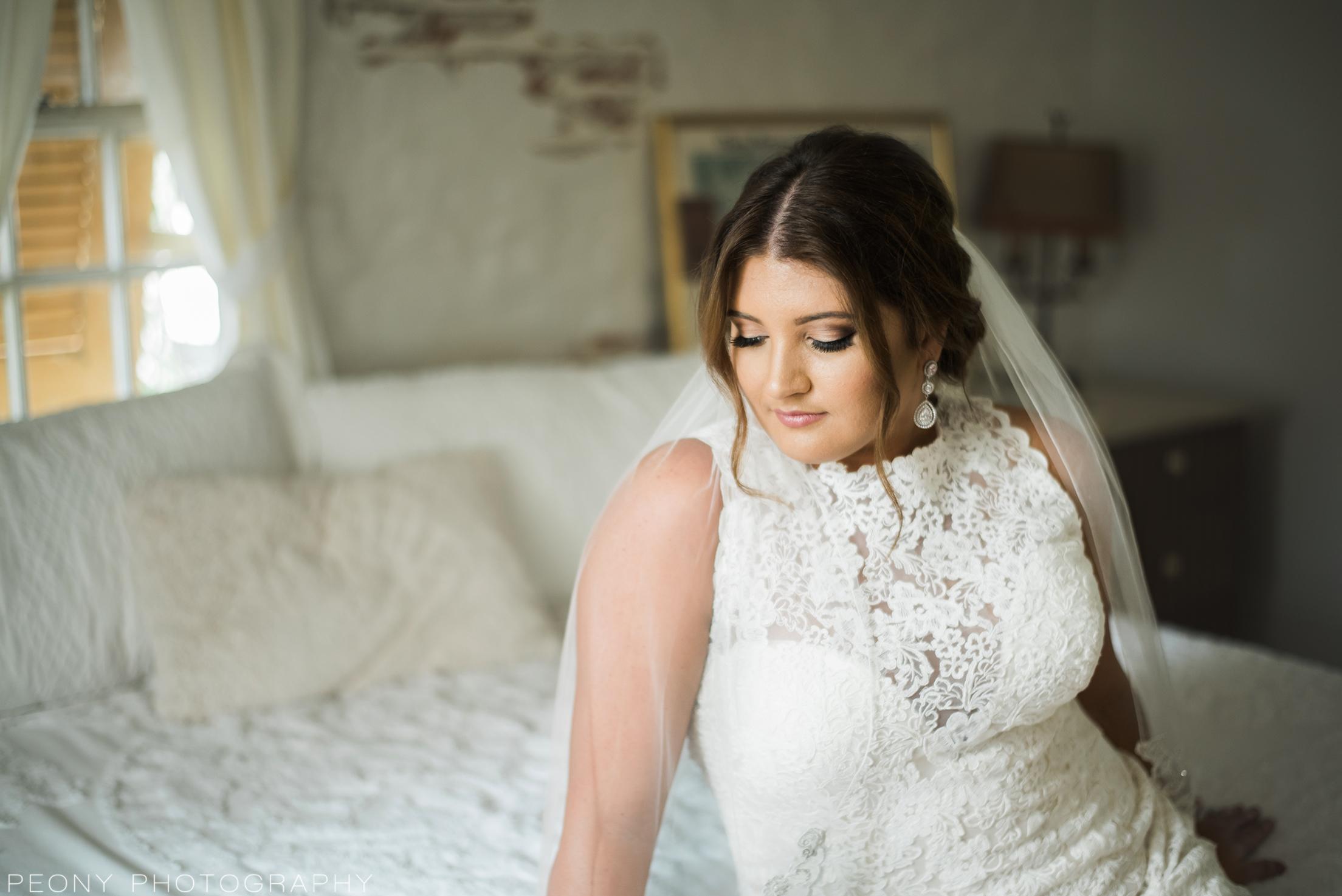 bridal-portraits-new-orleans
