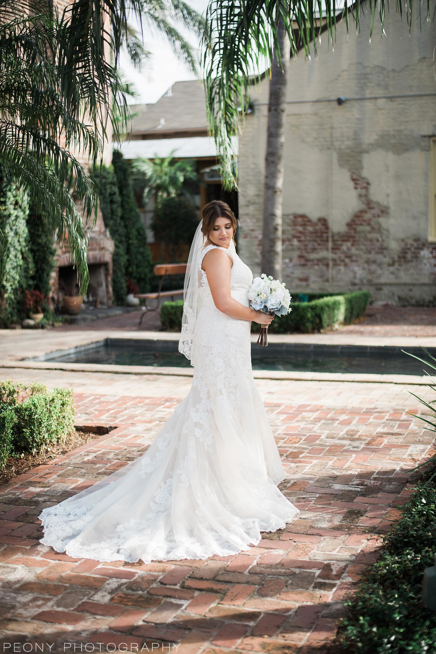 courtyard-wedding