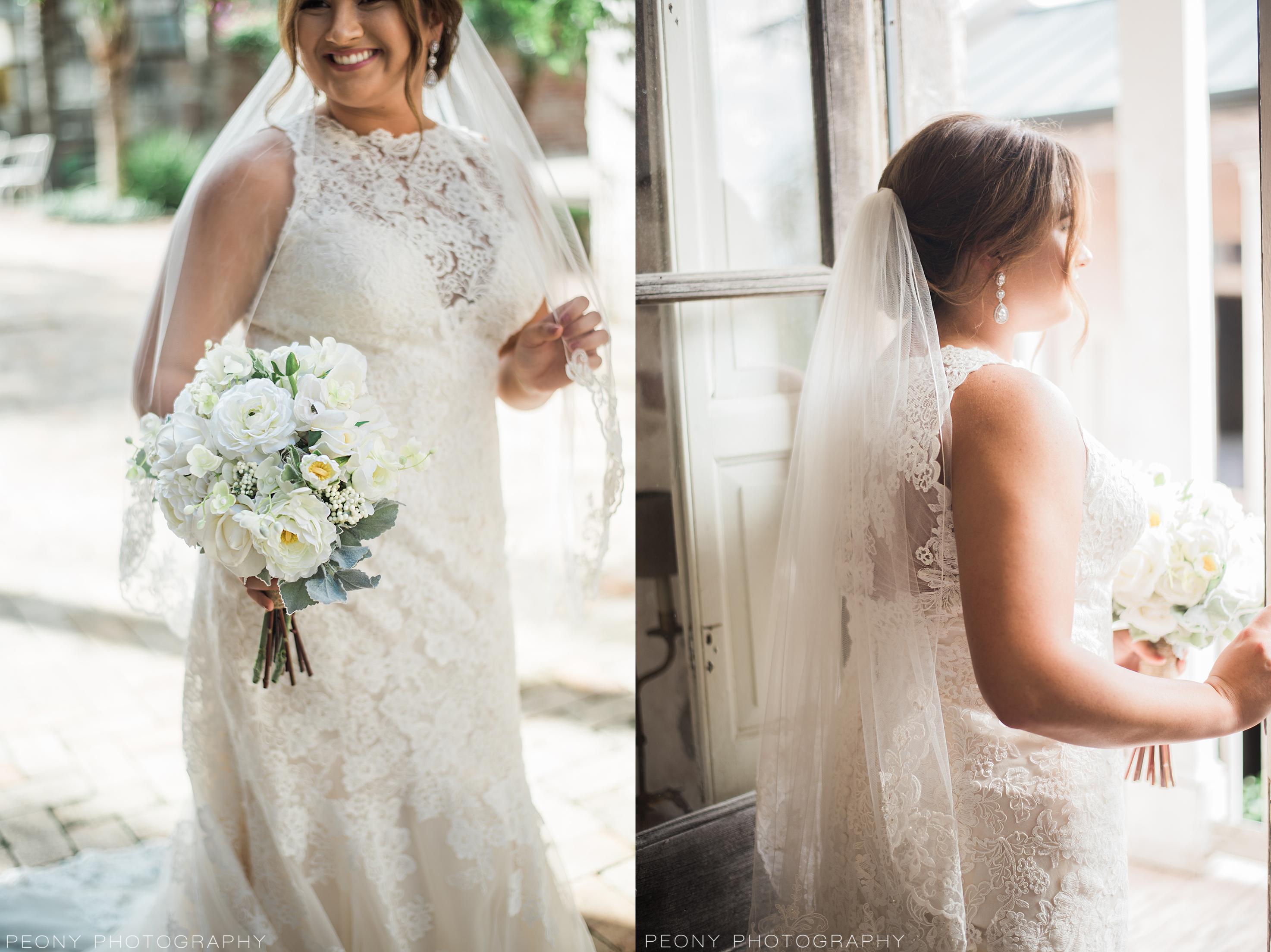 lace-high-neck-dress-bridal-corner