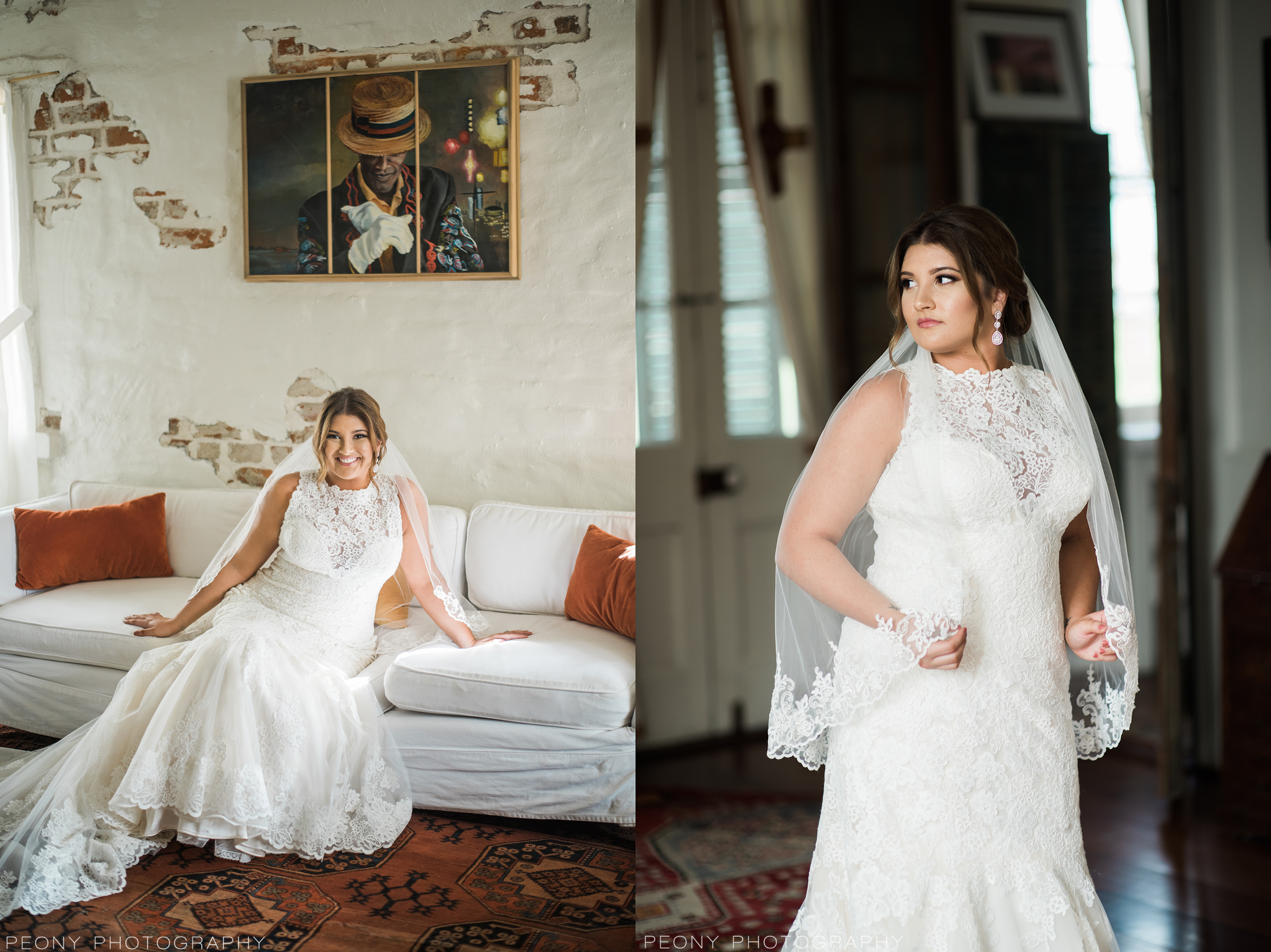 new-orleans-bridal-session