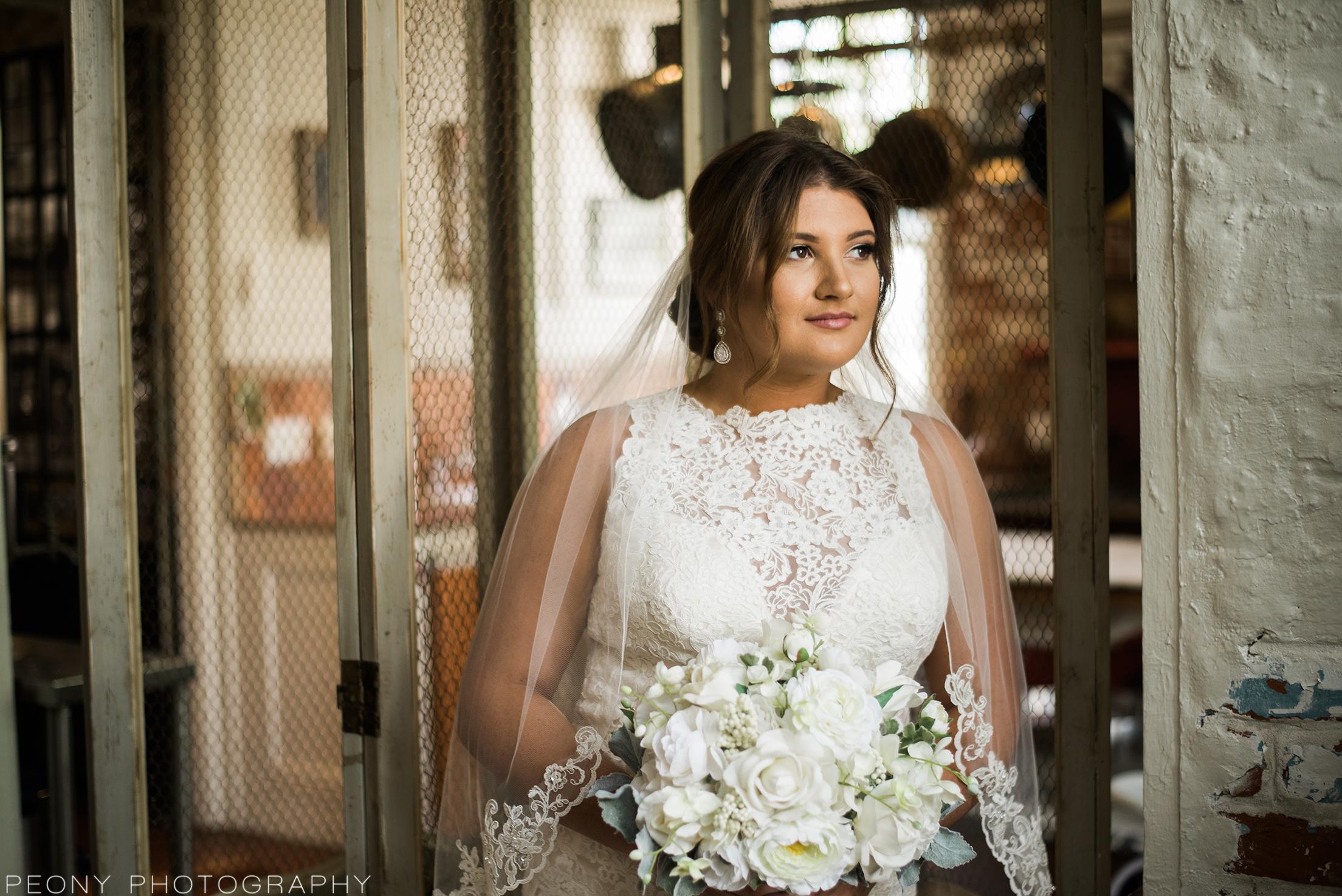 old-world-charm-bride