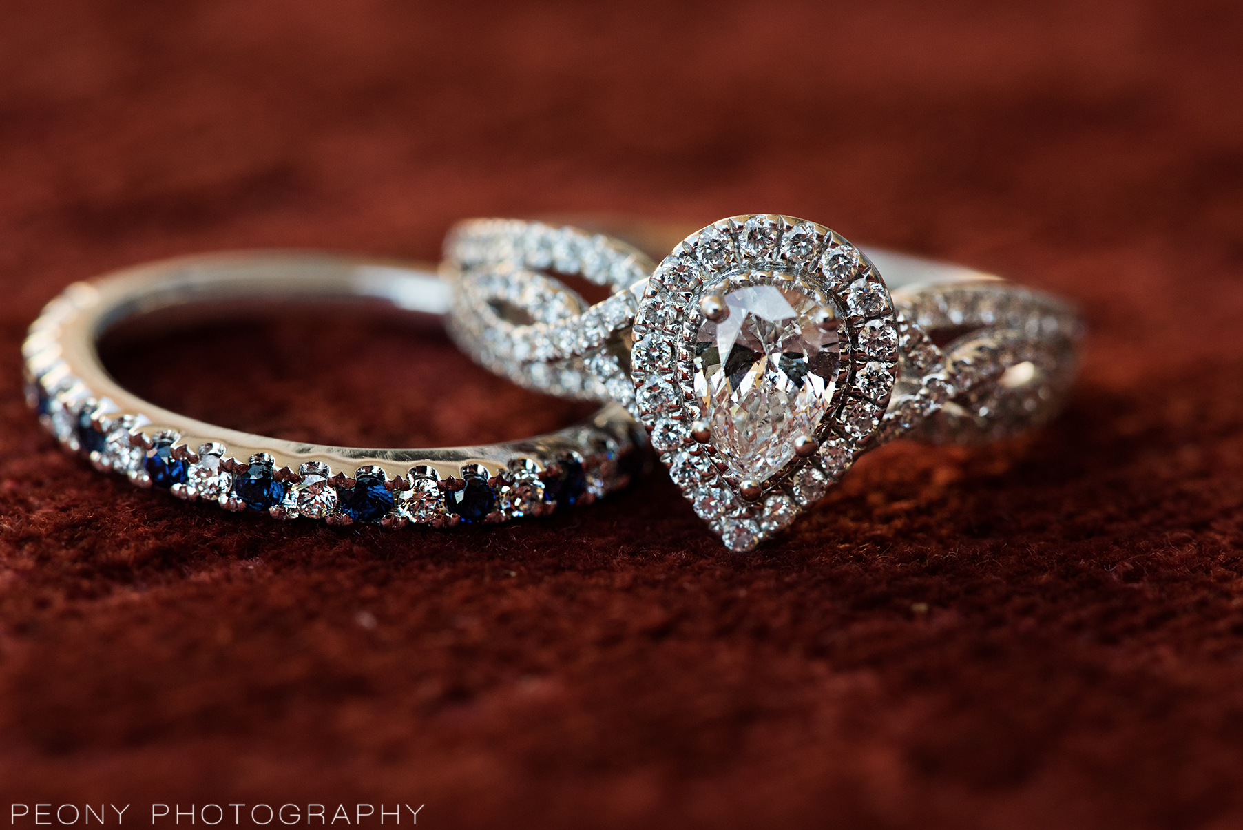 sapphire-pear-ring