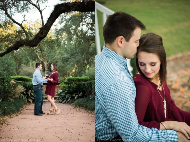 belle photo de couple faisant l amour tjy