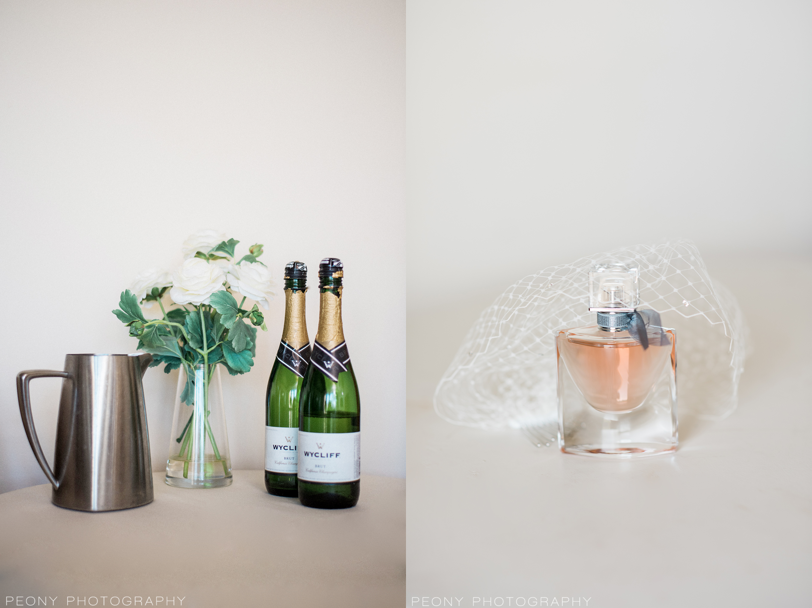 wedding-champagne-wedding-perfum
